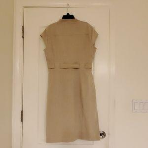 Calvin Klein Dresses - Calvin Klein adress
